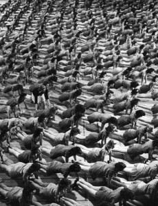crowded-pushups-230x300
